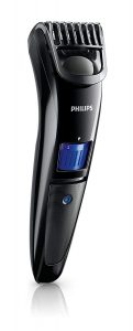 Philips Qt4000 Trimmer